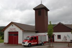 Breitenborn-Luetzel
