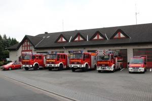 Großauheim