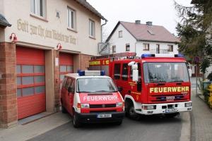 Luetzelhausen