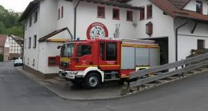 Oberndorf_neu