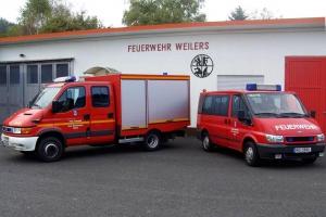 Weilers