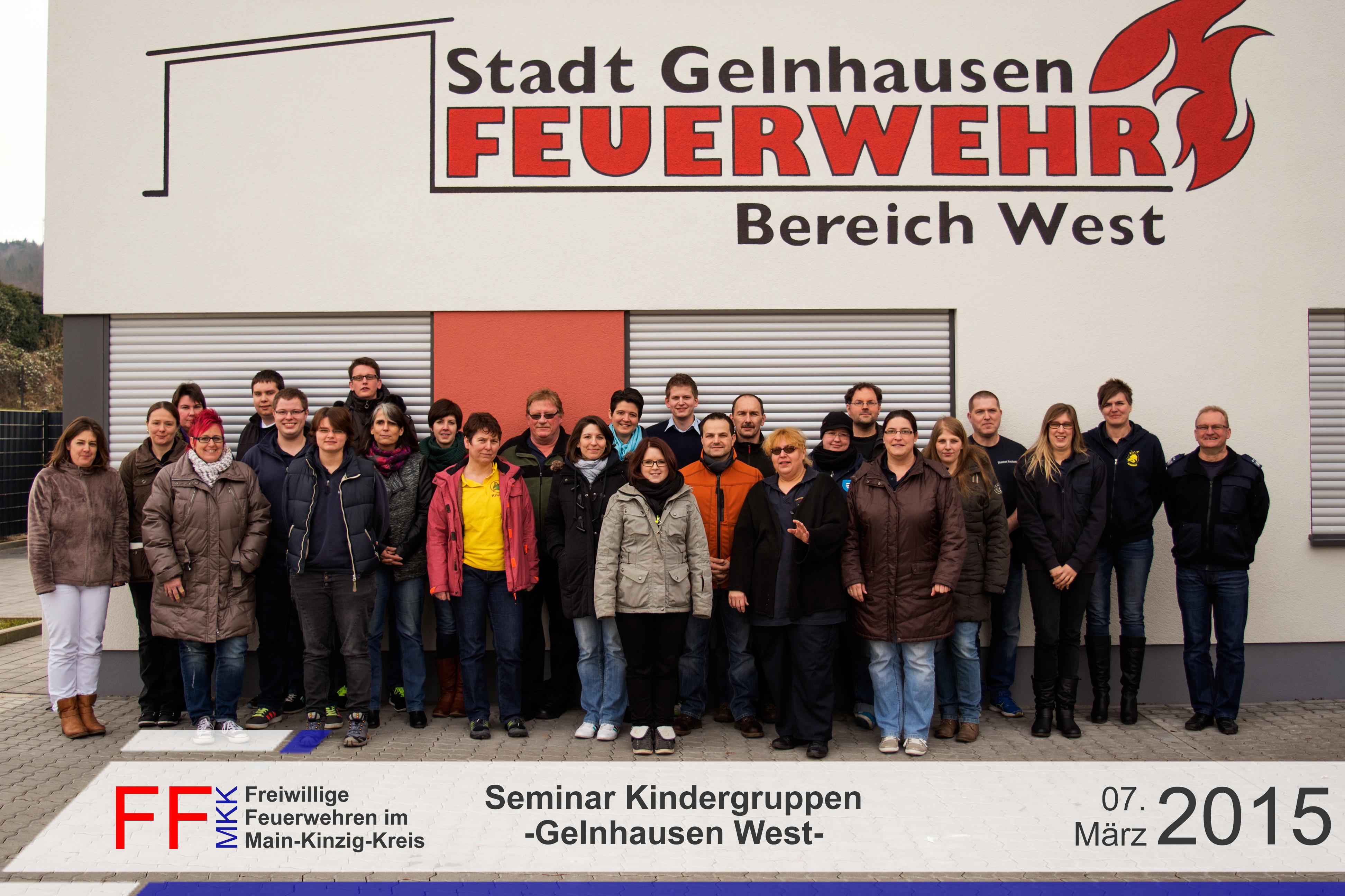 2015-03-07_SeminarKindergruppen_GelnhausenWest