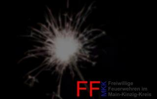 FFMKK-Silvester