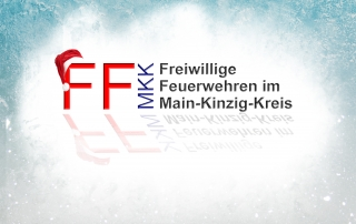 ffmkk_xmas_2017