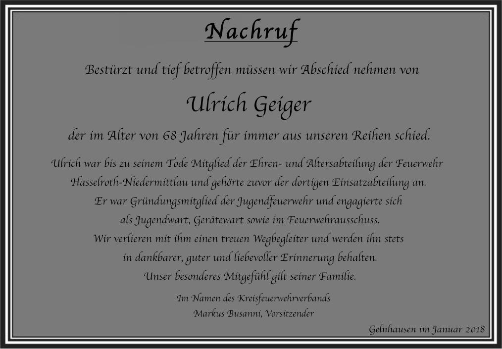 geiger_ulrich