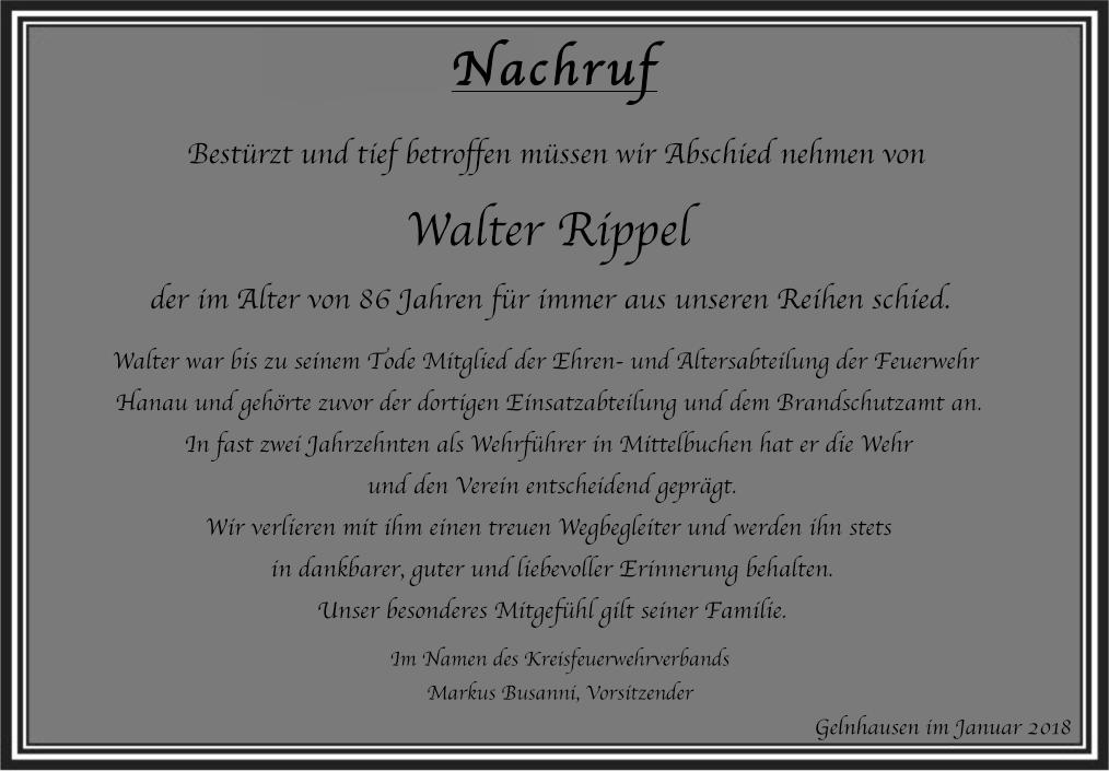 rippel_walter