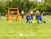 2018-06-16_JF-Kreisentscheid-6141