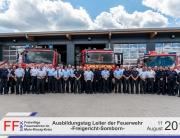 08-2018_AusbTag_LdF_Somborn