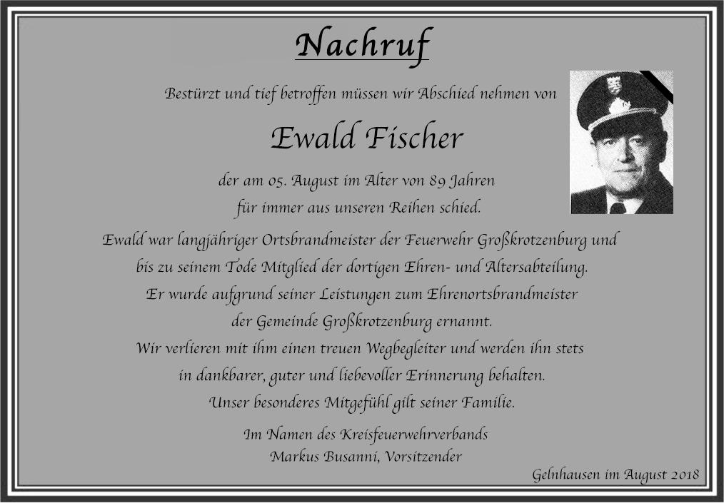 fischer_ewald