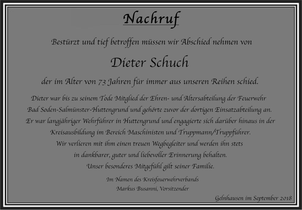 schuch_dieter
