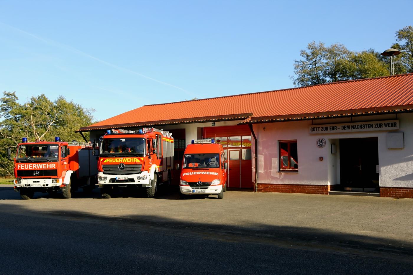 Altengronau320x213