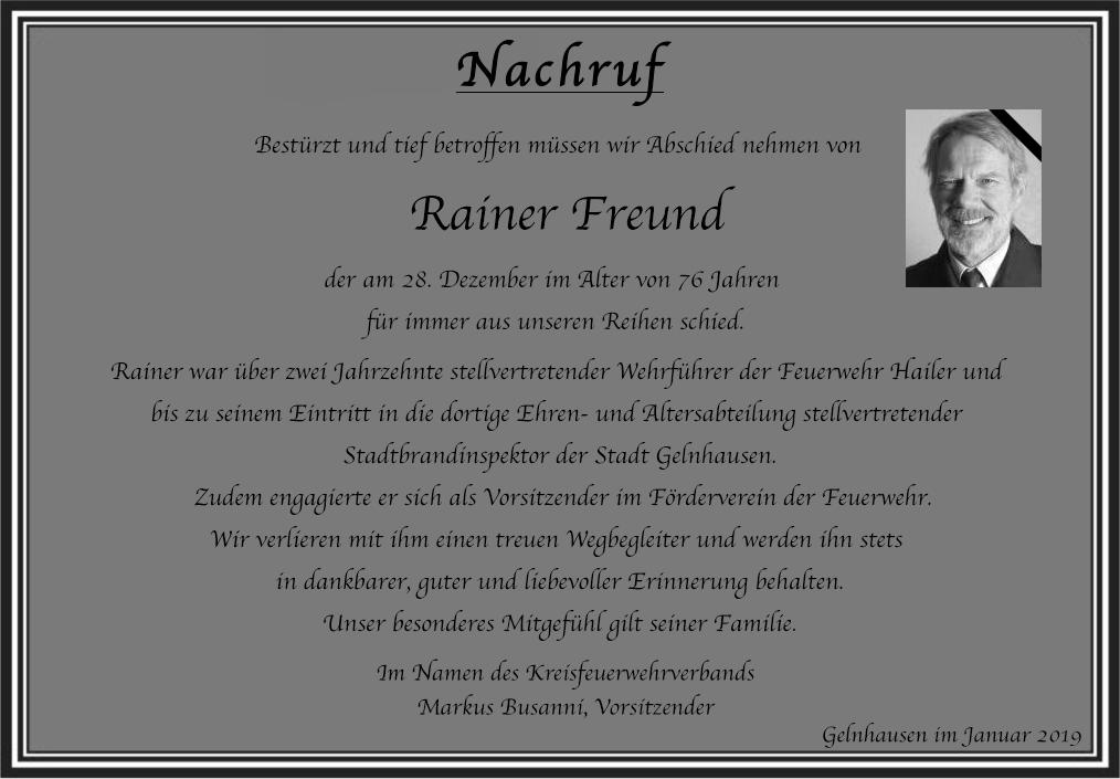 freund_rainer
