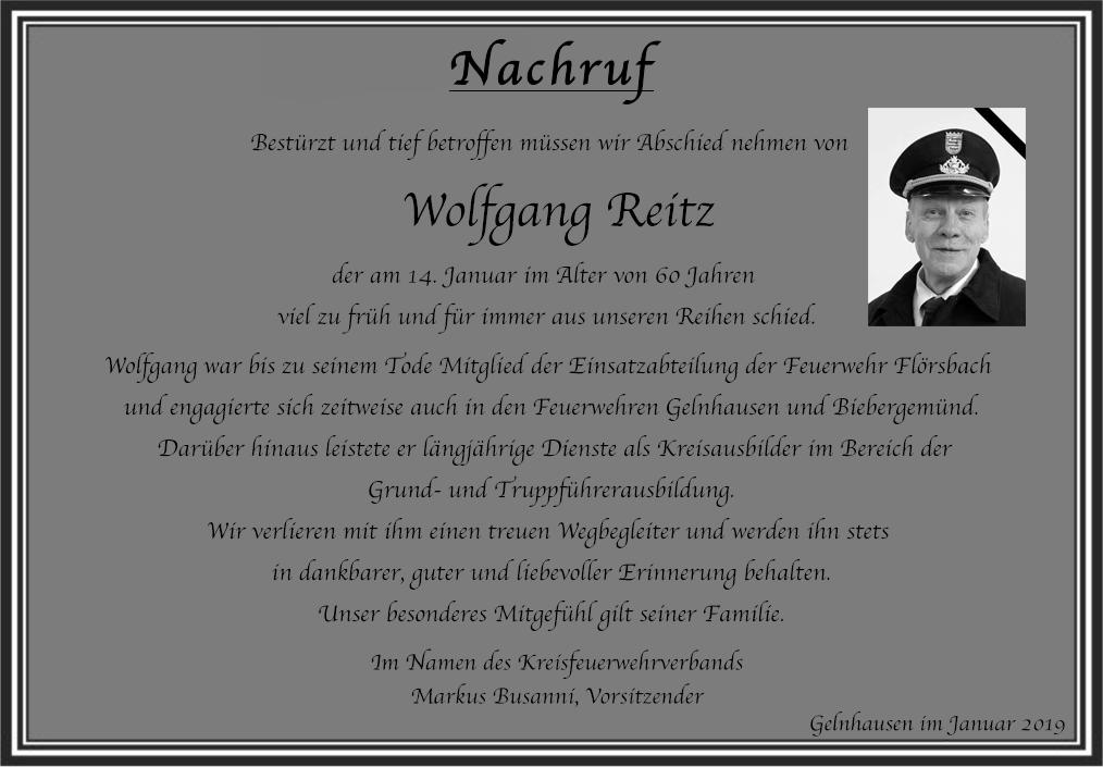reitz_wolfgang
