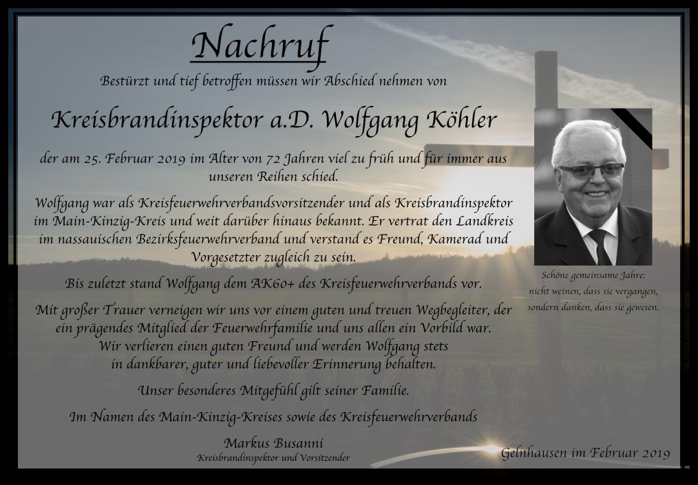 koehler_wolfgang